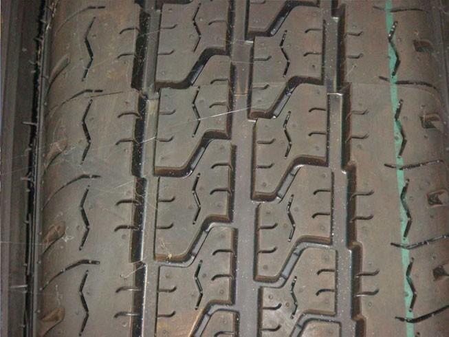 synergeio-elastika-autokinhtwn-13