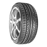 roadstone-n6000-94w
